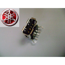 Plug Usb Device Teclado Yamaha Psr S-950 Plug Novo Interno