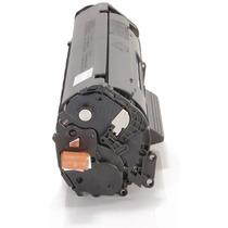 Toner Impressora Hp Q2612a 2612 12a Lacrado 1005mfp 3055nf