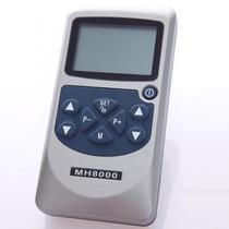 Tens Mas Ems Tratamiento Del Dolor Mh 8000 Cod.4676