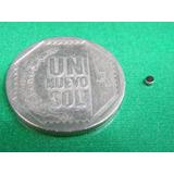 Imanes De Neodimio 2mm X 1mm 10 Soles Pack 100 Unidades