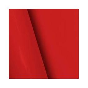 Adesivo Vermelho Vivo 15m X 1,22 Carro E Motos Uso Geral