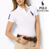 Kit 10 Camisa Camiseta Gola Polo Femininas Atacado Baby Look