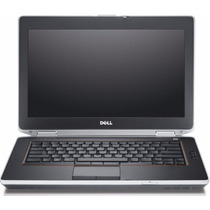 Notebook Dell E6420 Intel I5 2.5ghz 4gb Ddr3 500gb Wifi