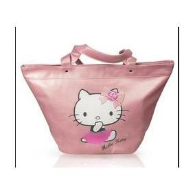 Bolsa Hello Kitty Edición Paris