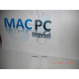 Oferta Controles Remotos Mac Apple Tv Air Mini Pro