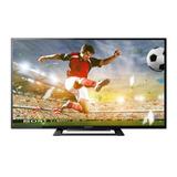 Televisor Sony Full Hd De 40¨ - Kdl-40r377c