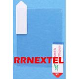 Película Protetora Da Lente Nextel Ferrari Xt621