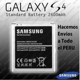 Bateria Samsung Galaxy S4 Active I9500 I9505 I9515 I337