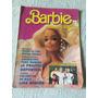 Barbie Tu Revista 4 De Mayo De 1990 N° 2/3