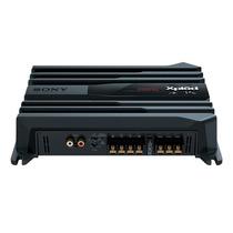Amplificador Estéreo Sony De 2 Canales