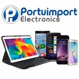 Servicio Tecnico Reparacion Celulares Tablet Iphone Samsung