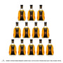 Set 12 Botellas Something Special X 750ml