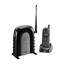 Sistema De Telefonia Engenius Kit-sn902 Inalambrica