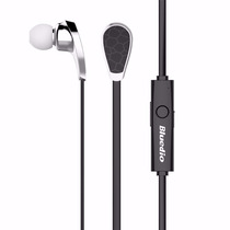 Audifonos Bluedio N2 Bluetooth Manos Libres Negro Original