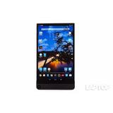 Tablet Dell Venue 8 7000 Oled 2k!,2gb Ram, 16gb,quad Core!!