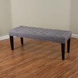 Sopri Upholstered Mueble
