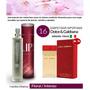 Perfume Esencia Up!: Dolce & Gabbana Para Mujer