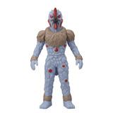 Nakull Monstro - Ultraman Series - Original Bandai - Japao