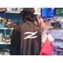 Disfraz De El Zorro Completo Talle Adulto