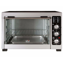 Horno Electrico Bgh Quick Chef 42 Lts Bhe42m13 1800w