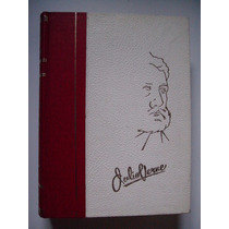 Obras Completas Tomo 6 - Julio Verne - 1981