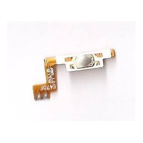 Flex Power Lg L4 E465 E467 E470