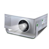 Proyector 120 The Black Series Shift3 Conecta Xbox