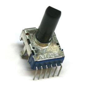 Potenciômetro Roland Juno Di / Juno Gi / Lucina Ax 9