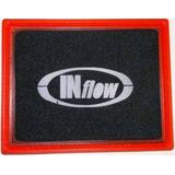 Filtro Inflow De Ar Esportivo Idea/palio/siena Hpf3050