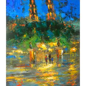 Pintura para piscina merida en mercado libre m xico for Piscina cuadros leon
