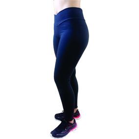Calça Legging Fitnes Dança / Academia Cotton 8