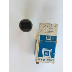 Interruptor Ventilador Condensador Ar Condicionado Vectra
