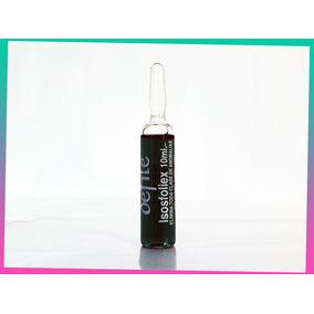 Defile Ampolla Capilar Isosfoiliex