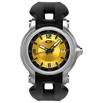Relógio Oakley Holeshot Safira Original Surf