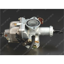 Carburador Completo Shineray Xy 50q Smart 50cc