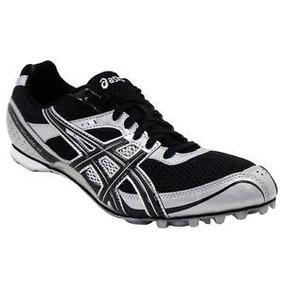 Zapatillas Atletismo Clavos Asics Hypermd4 8 Usa Hombre