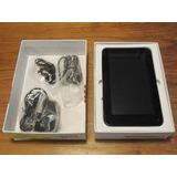 Tablet Next Technologies 7