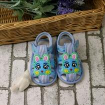 Promoção Sandalinha Bebe Criança Calçado Infantil Bebê
