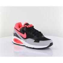 Tenis Nike Dama Air Max 90 Originales Con Caja Nuevo
