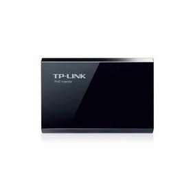 Tp-link Injector Poe Power Over Ethernet Tl-poe150s