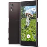 Celular Libre Sony Xperia Xz F8331 5.2 Pulgadas 32gb 23mp 4g