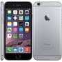 Iphone 6 16 Gb - Phonetop