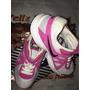 Zapatos Nike Para Niñas Talla 11.5 Americanos Originales