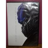 Transformers 1 La Película Edición Especial 2 Discos Dvd Ori