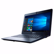 Notebook Exo Smart R8-cn49 Pentium 4 Nucleos Win 10