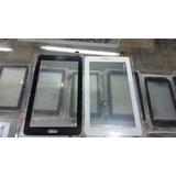 Tactil Para Samsung Tab 4, Samsung Modelo T322