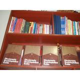 Diccionario Enciclopedico Éxito