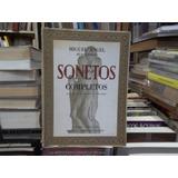 Miguel Angel Buonarroti Sonetos Completos Eshop El Escondite