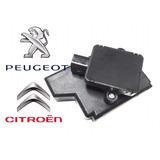 Sensor Pedal Acelerador Picasso Berlingo Xsara 206 Partner