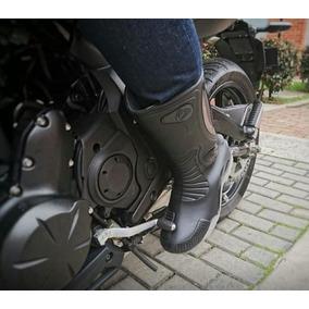 Botas Para Motociclistas ¡¡ Aproveche Esta Gran Oferta !!